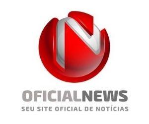 OFICIAL NEWS ANUNCIO 300X250 3